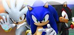 Sonic the Hedgehog Xbox 360 Review