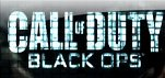 News – Black Ops Rezurrection DLC revealed