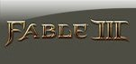 News – Fable III to also be available in downloadable parts