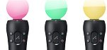 News – PlayStation Move: launch details and new games announced