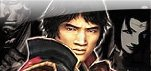 Onimusha 2: Samurai's Destiny PS2 Review