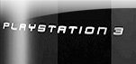 News – PS3 to get exclusive content