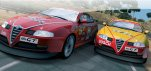 SCAR: Squadra Corse Alfa Romeo PS2 Review