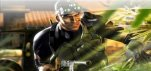 Splinter Cell: Pandora Tomorrow Xbox Review