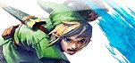 The Legend of Zelda: Skyward Sword Wii Review
