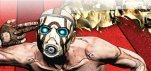 News – Tales from the Borderlands details