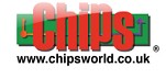 News – Chipsworld goes into liquidation