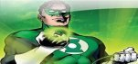 News – Green Lantern Film Tie-in Announced