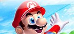 News – Shocker: Super Mario Bros. coming to the 3DS
