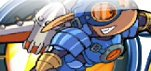 Rocket Knight Xbox 360 Review