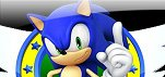 News – Sonic games with average Metacritic scores to be de-listed