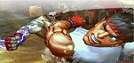 News – Super Street Fighter IV Arcade Edition announced