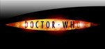 News – Two Doctor Who Games on the Way