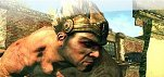 News – No Enslaved 2, says Ninja Theory
