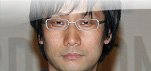 News – Hideo Kojima to make game announcement this weekend?