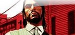 Red Dead Redemption: Undead Nightmare Xbox 360 Review