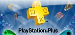 News – PlayStation Plus September content revealed