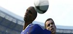 PES 2012 PS3 Review