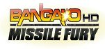 News – Bangai-O HD: Missile Fury dated