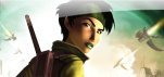 News – Beyond Good & Evil Coming to PSN and XBLA