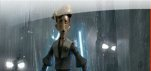 News – Guybrush in The Force Unleashed II