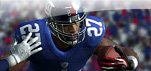 Madden NFL 11 Xbox 360 Review