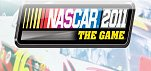 News – NASCAR 2011 UK release cancelled