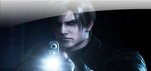 Resident Evil 4 heading to Switch
