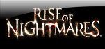 News – Rise of Nightmares release news