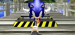 Sonic Adventure Xbox 360 Review