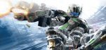 News – Pre-order Vanquish From Play and Get Bayonetta Free