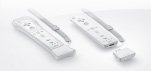 News – Wii Remote Plus on the Way