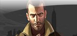 News – Grand Theft Auto IV Complete Edition