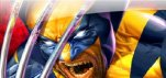 News – X-Men Arcade Game Coming to XBLA and PSN