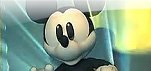 News – is Epic Mickey the best looking Wii game ever?