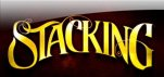 News – Stacking: The Lost Hobo King dated and priced for Xbox Live