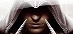 News – Assassin's Creed The Ezio Collection announced