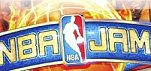 NBA Jam Wii Review
