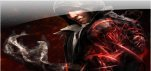 News – Prototype 2 Revealed