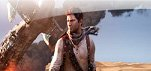 Uncharted 3: Drake's Deception PS3 Review