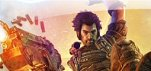 News – Bulletstorm DLC Announced