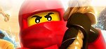 News – LEGO Ninjago: The Videogame Release Date Announced