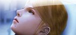 Metroid: Other M Wii Review