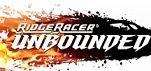 News – Ridge Racer: Unbounded delayed