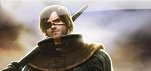 News – Pre-order Risen 2 and get DLC free