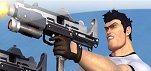News – Serious Sam HD boxed release for Xbox 360