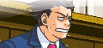 Phoenix Wright: Ace Attorney Wii Review