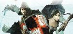 News – The First Templar Gets Release Date