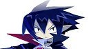News – Disgaea 4 Announced For Europe