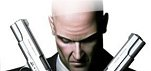 News – Hitman: Absolution release date revealed